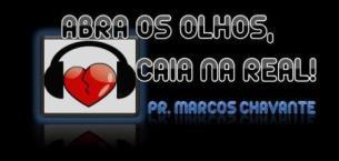 Mens. Pr. Marcos