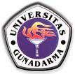 Logo Kampuz Tercinta
