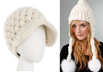 winter+hats Stylish Winter Hats For Girls