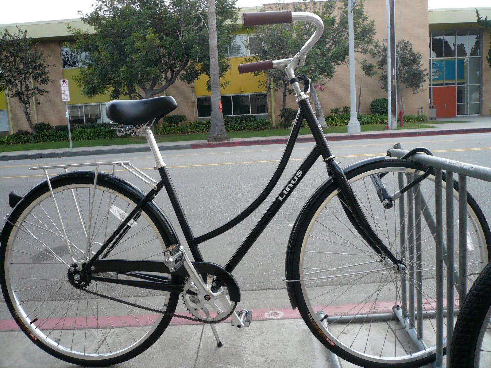 this girl 39 s bike february 2010. Black Bedroom Furniture Sets. Home Design Ideas
