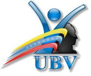 LA UNIVERSIDAD BOLIVARIANA DE VENEZUELA