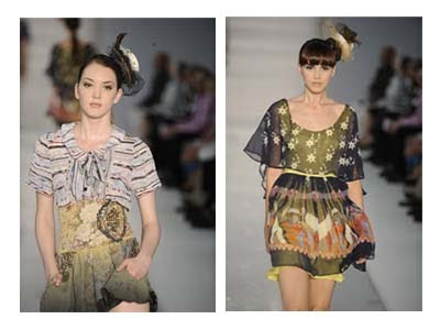 High Fashion Designers on Made Up Of Me And Harriet Fashion Print Designers Graphic Artist Aimee