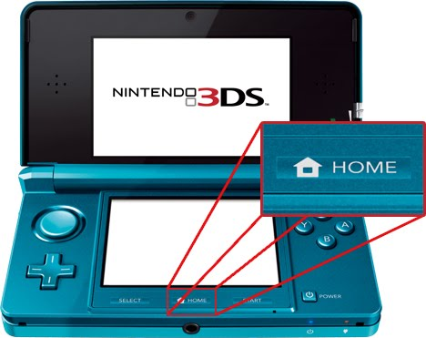 how to use ds download play