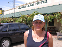 Gungullan Hotel Macloads Daughters Series place of filming BIG FAN!