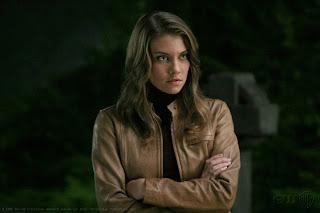 Peça ajuda a Bella Talbot Supernatural_season3_episodestill_3x03_08