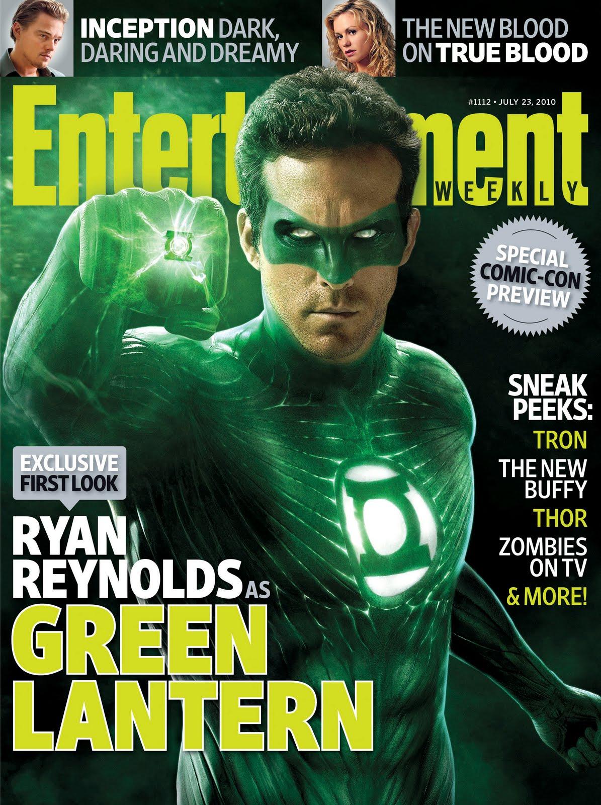 http://4.bp.blogspot.com/_eHkTwd4aRic/TI2VWzGpW_I/AAAAAAAAVLA/R_BUZoXqy8g/s1600/Green-Lantern-costume-Ryan-Reynolds.jpg