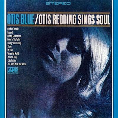 C.R.D.M.P.V. - Página 2 Otis-redding-blue