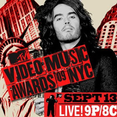 MTV Video Music Awards (VMA) 2009 winners list / results