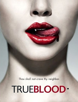True Blood season 2 finale (episode 12) 