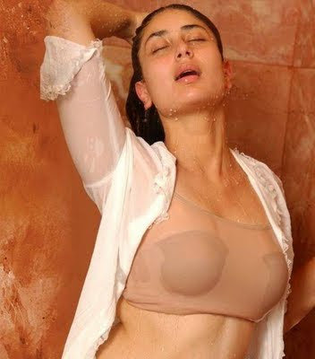 kareena 13