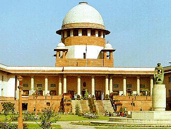 Delhi Higher Judicial Service Exam 2009