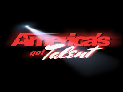 America's Got Talent finalists 2009
