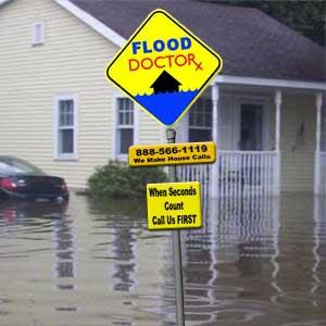 Free flood! Atlanta_Flood_300