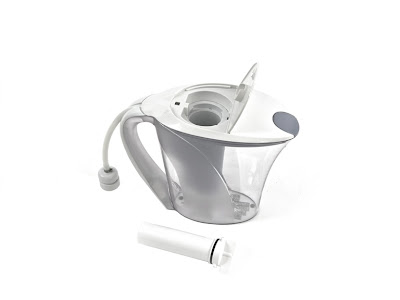 Clear2O Water Filtration Pitcher