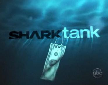 shark tank season 1