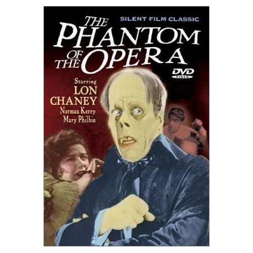 [phantom1]