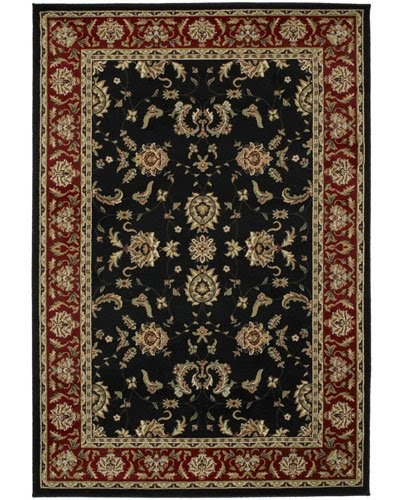Giveaway Special - Free Rug For One Lucky Reader!!!