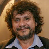 J.Bosco