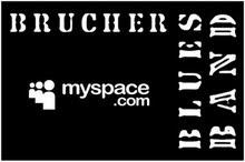 Unsere Seite bei myspace