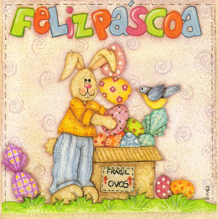 [Coelho+na+mesa+com+ovos+DA.jpg]