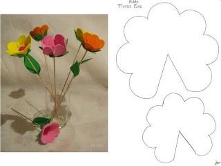 [Cópia+de+flor+vaso.jpg]