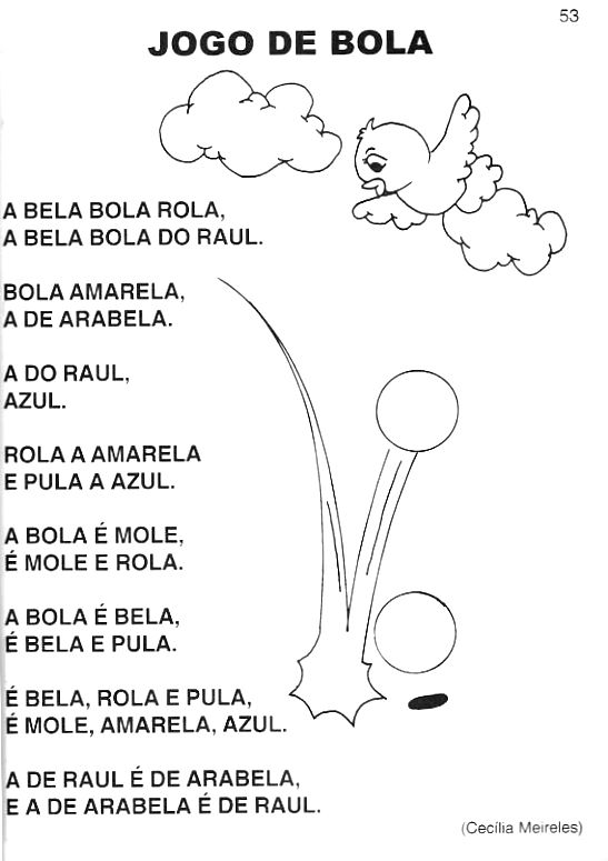http://4.bp.blogspot.com/_eIBAVA7AGQ0/TKKcZ7VczPI/AAAAAAAANE8/l208N2f8UK4/s1600/53-Jogo_de_bola.JPG
