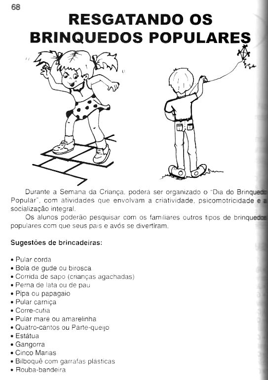http://4.bp.blogspot.com/_eIBAVA7AGQ0/TKKfoiQZdmI/AAAAAAAANGc/AjmGko4jYsw/s1600/68-Resgatando_os_brinquedos_populares.JPG