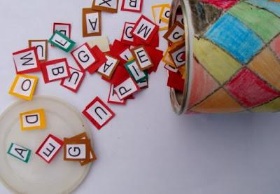 mais de 10 jogos para ajudar na alfabetização