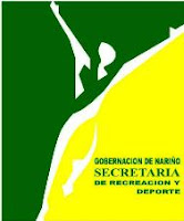 SECRETARIA DEL DEPORTE