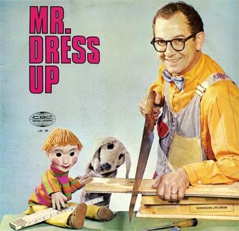mr k long dresses games