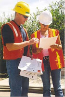 The Different Types of Inspections carried out by OSHA