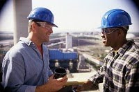 What are the OSHA regulations for Employers