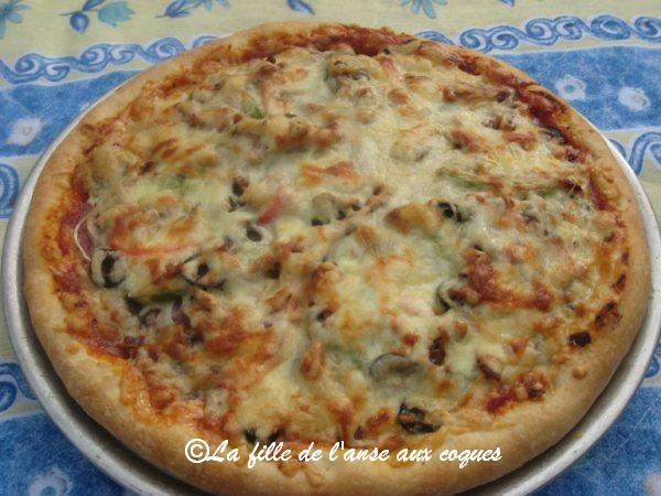 la fille de l anse aux coques p 194 te 192 pizza 2