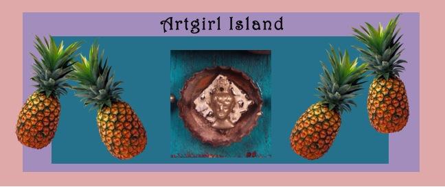 Artgirl Island*