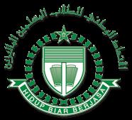 Persatuan Kebangsaan Pelajar Islam Malaysia