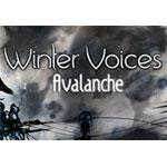 Winter Voices - Episode Prologue: Avalanche [FINAL]