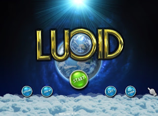 Lucid v1.2 [FINAL]
