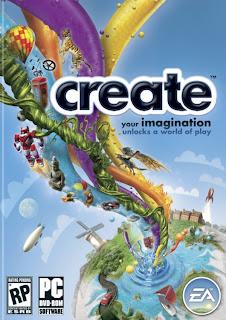 Create -EA [FINAL]