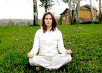 What is Sudarshan Kriya | Sudarshan Kriya