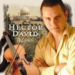 Descarga Música Mesiánica
