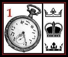 Cronología últimos días 1
