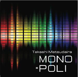 クラシック音楽の楽しみ方、音楽CDクロニクルに残る秀作