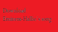 Eminem-Hailie's Song download