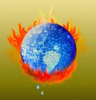 Stop The Global Warming Now The Global Warming