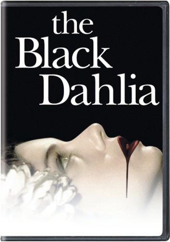 [Black+Dahlia]
