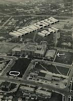 Upper Arlington 1941