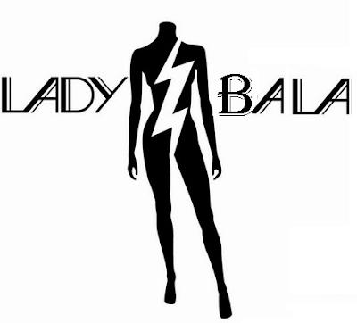 lady bala