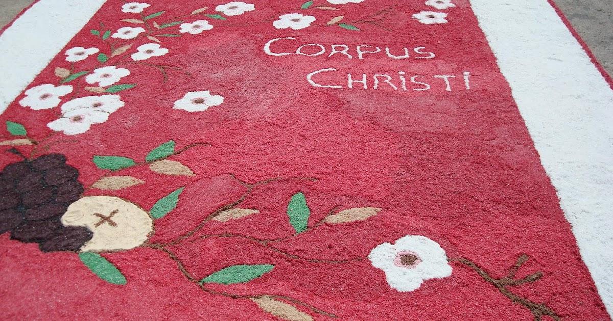 En la casa de nina alfombras de sal - Casa de alfombras ...