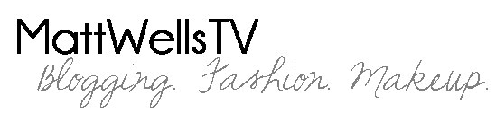 MattWellsTV