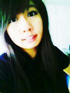 I M Yaling♥